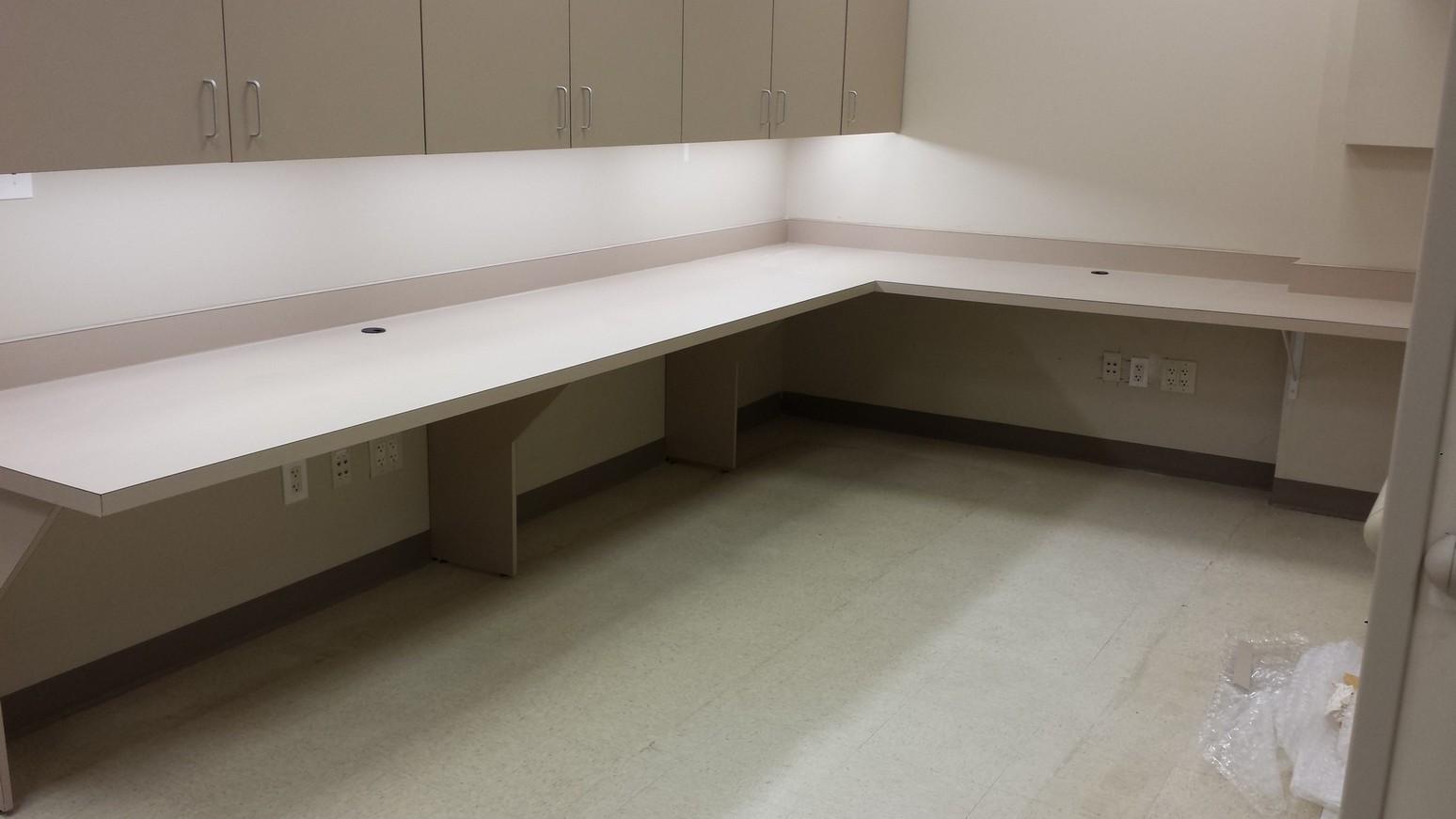 Best Price Kitchen Cabinets Atlanta