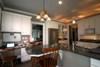 Atlanta Kitchen