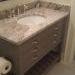 Atlanta Bathroom Vanity
