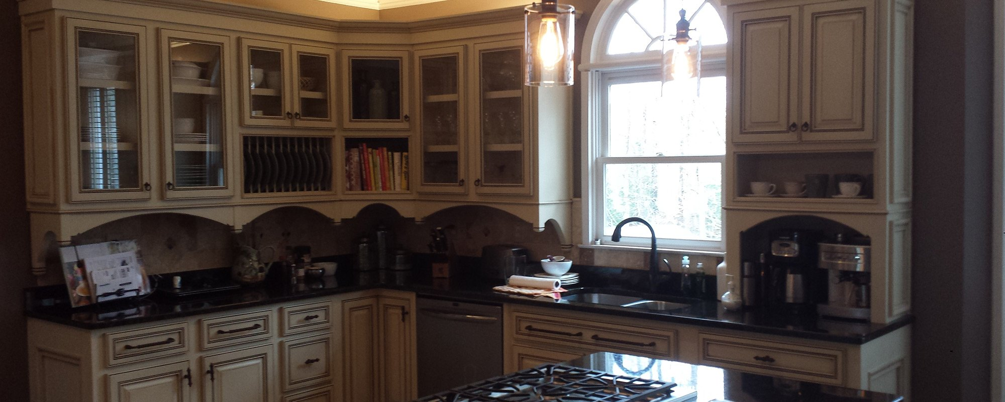 best price custom cabinets cabinet refacing atlanta ga
