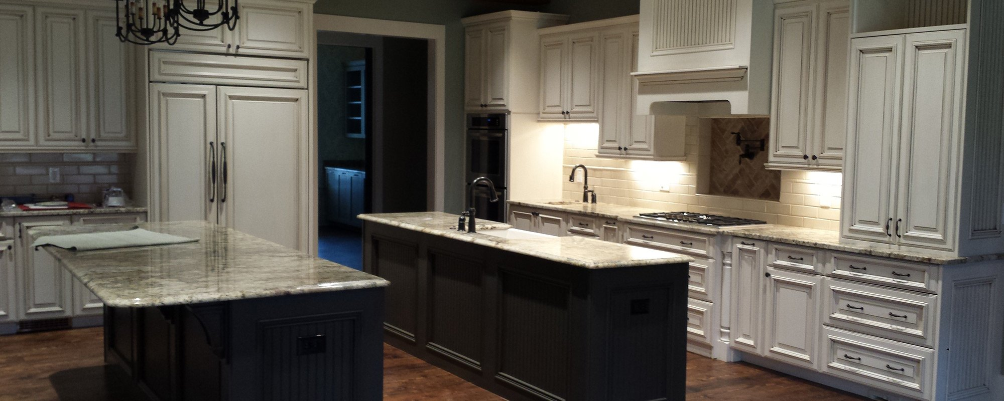 kitchen cabinets in atlanta ga best price custom cabinets cabinet refacing atlanta ga 20544
