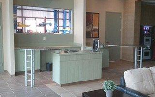 atlanta kitchen cabinets - Kitchen Cabinet Refacing Atlanta