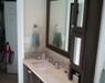 atlanta custom bathrooms