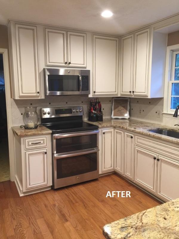 project gallery atlanta custom cabinets contractor