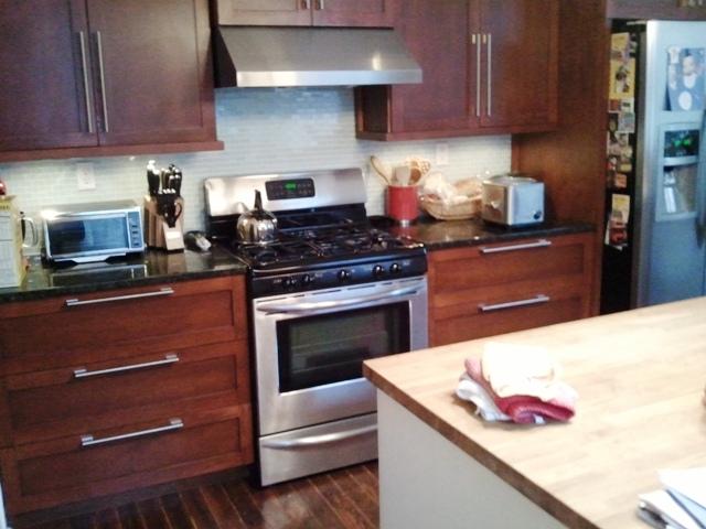 Atlanta kitchen cabinets custom kitchen cabinet - Best value kitchen cabinets ...