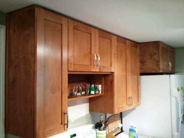 kitchen cabinet contractor atlanta kitchen cabinets custom kitchen