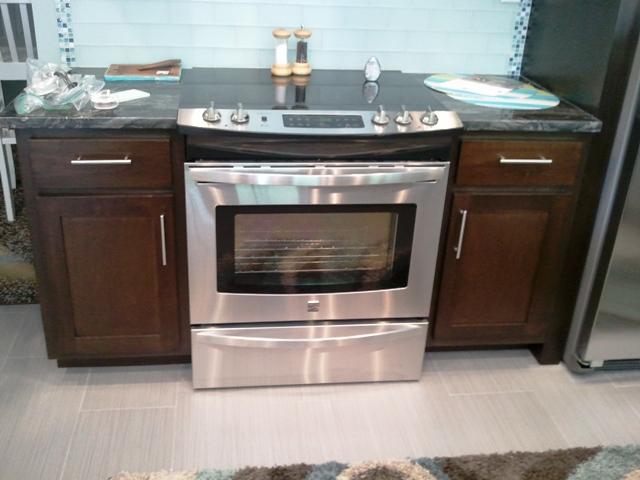 Best kitchen cabinets for the price best kitchen - Best value kitchen cabinets ...