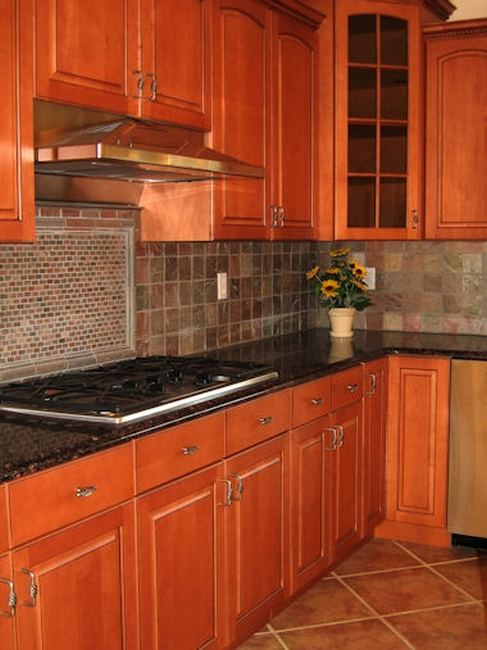 Atlanta kitchen cabinets custom kitchen cabinet for Best value in kitchen cabinets
