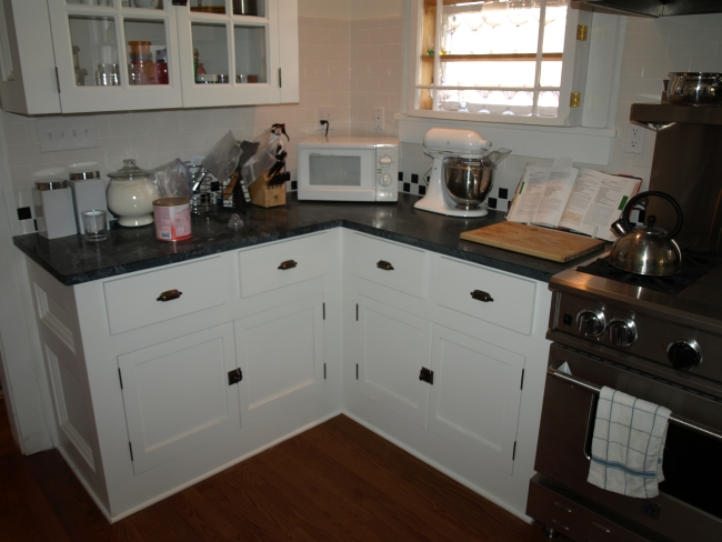 Atlanta Kitchen Cabinets Custom Kitchen Cabinet Contractor In GA