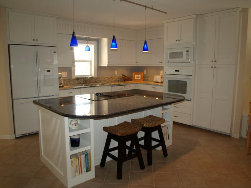 atlanta kitchen cabinets custom kitchen cabinet