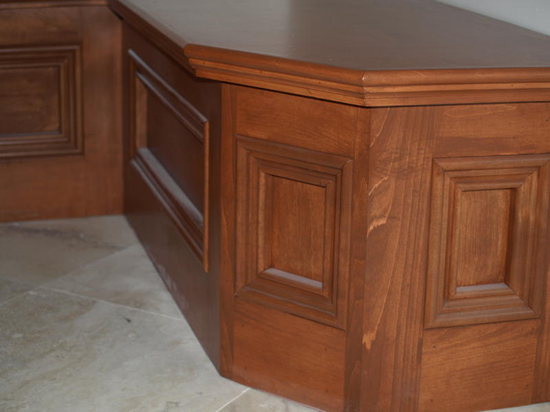 Tips on choosing the right kitchen cabinet contractor kitchen cabinet