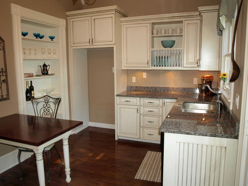 atlanta custom kitchen cabinets atlanta custom kitchen cabinetry is an