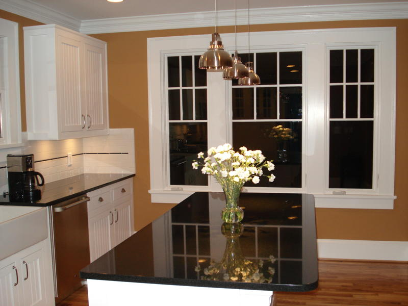 Kitchen Cabinets Atlanta Picture Ideas With Resurfacing Kitchen