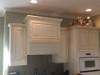 Custom Cabinet Refacing