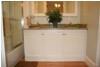 Atlanta Cabinets