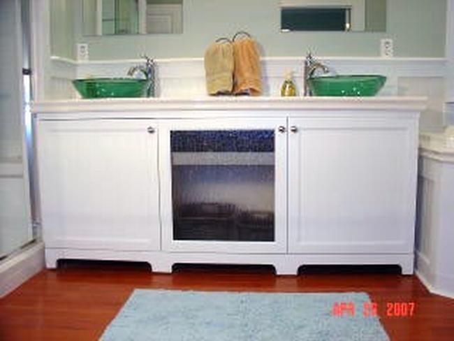 Bathroom Cabinets Atlanta Bathroom Cabinets