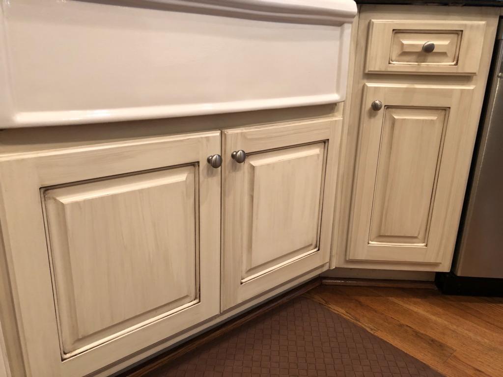 Cabinet Door Repair in Cumming Ga | Atlanta Kitchen Cabinets