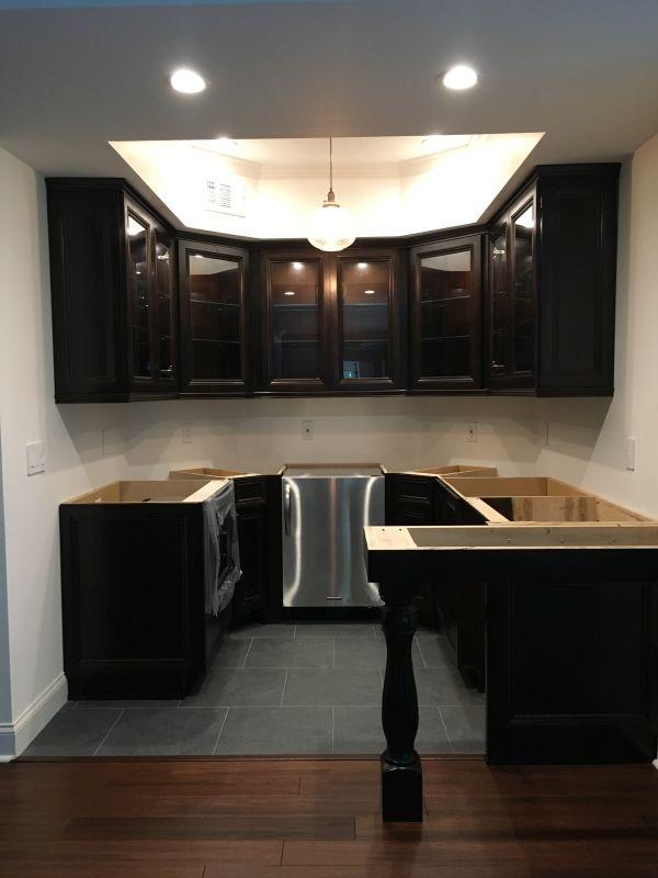 Custom Cabinets In Cumming Ga Atlanta Kitchen Cabinets