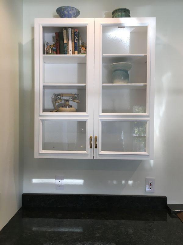 Custom cabinets in cumming ga atlanta kitchen cabinets for Atlanta ga kitchen cabinets