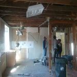 Kitchen Remodeling in Cumming, GA