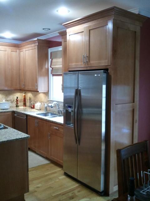 Doors atlanta with custom kitchen island atlanta ga also ikea kitchen