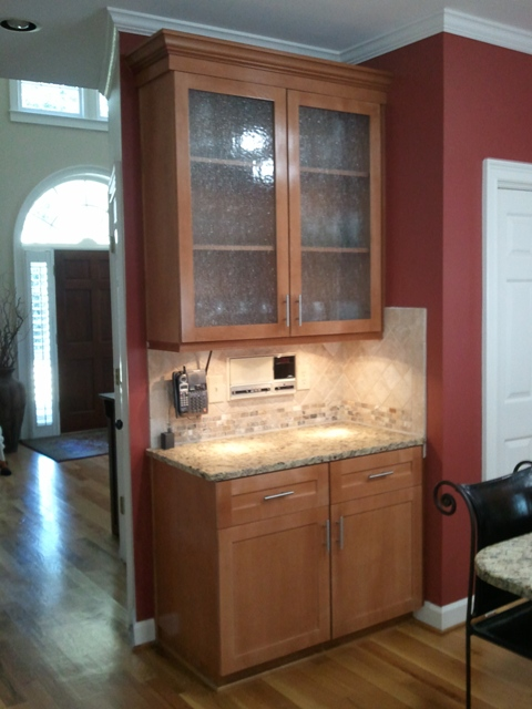 Kitchen Cabinets Atlanta Best Price Custom